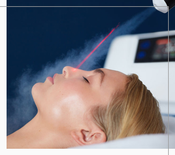 home_sportcryo_facial_pic