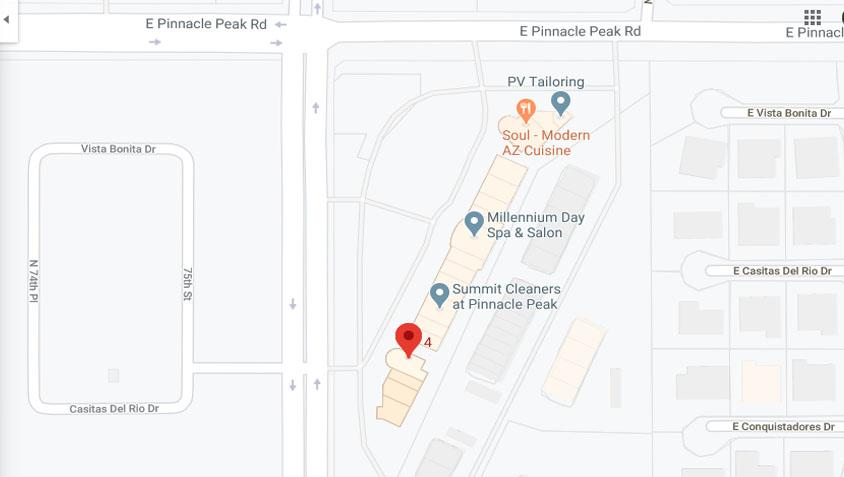 SprotCryo-Map-North-Phoenix-location
